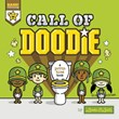 Basic Training: Call of Doodie