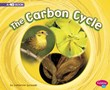 The Carbon Cycle: A 4D Book