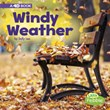Windy Weather: A 4D Book