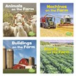 Farm Facts Classroom Collection