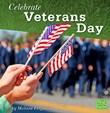 Celebrate Veterans Day