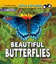 Beautiful Butterflies: A 4D Book