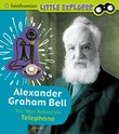 Alexander Graham Bell: The Man Behind the Telephone