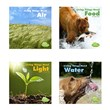 What Living Things Need Classroom Collection