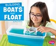 Building Boats that Float