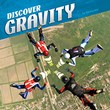 Discover Gravity