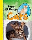 Read All About Cats