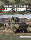 The United States Marine Corps