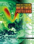 Understanding Weather Patterns