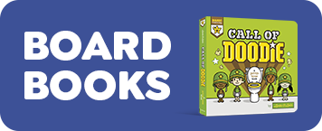 Click here to view our board books.