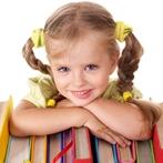 Preschool (3-5 yrs)