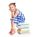 Early Grade (5-8 yrs)