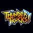 ThunderTrucks!