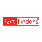 Fact Finders