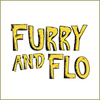 Furry and Flo