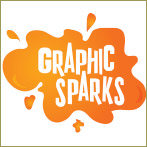 Graphic Sparks