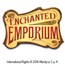 Enchanted Emporium