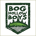 Bog Hollow Boys