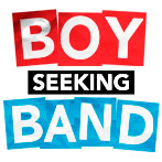 Boy Seeking Band