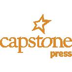 Capstone Press