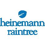 Heinemann-Raintree