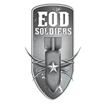 EOD Soldiers