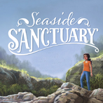 Seaside Sanctuary