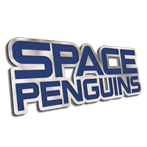 Space Penguins