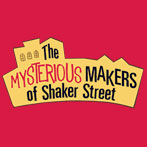 The Mysterious Makers of Shaker Street