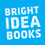Bright Idea Books