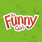 The Funny Girl