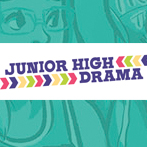 Junior High Drama