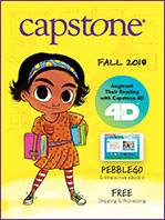 capstone_library_fall_2018_catalog_thumbnail_149x198