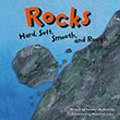 Rocks: Hard, Soft, Smooth and Rough