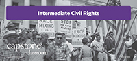 Civil Rights