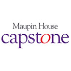 Maupin House