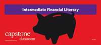 Financial Literacy Image