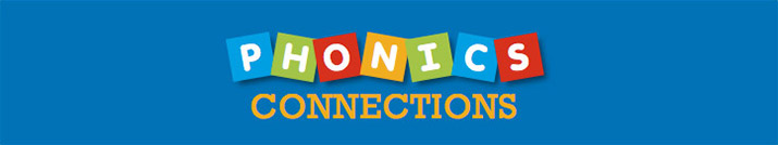 Phonics Connections