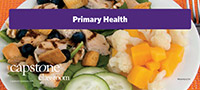 Primary Health Image