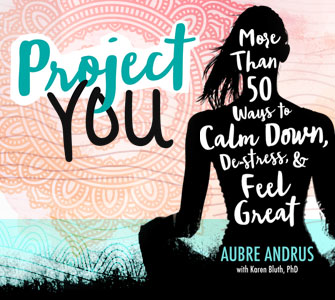 Project: You