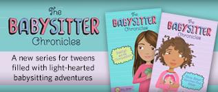 Babysitter Chronicles