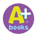 A+ Books