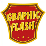 Graphic Flash
