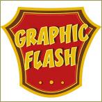Graphic Flash
