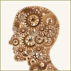 100 - Philosophy & Psychology