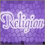 200 - Religion