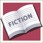 Fic - Fiction