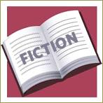 Fic - Fiction