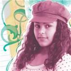 Claudia Cristina Cortez