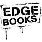 Edge Books